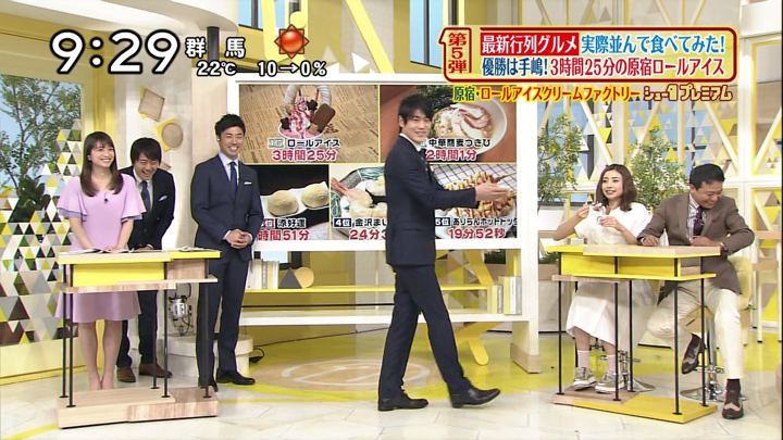 2018年05月20日笹崎里菜の画像31枚目