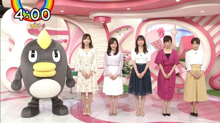 2018年05月24日笹崎里菜の画像01枚目