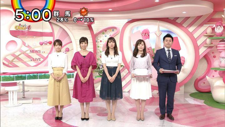 2018年05月24日笹崎里菜の画像25枚目