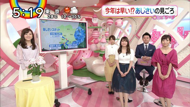 2018年05月24日笹崎里菜の画像29枚目
