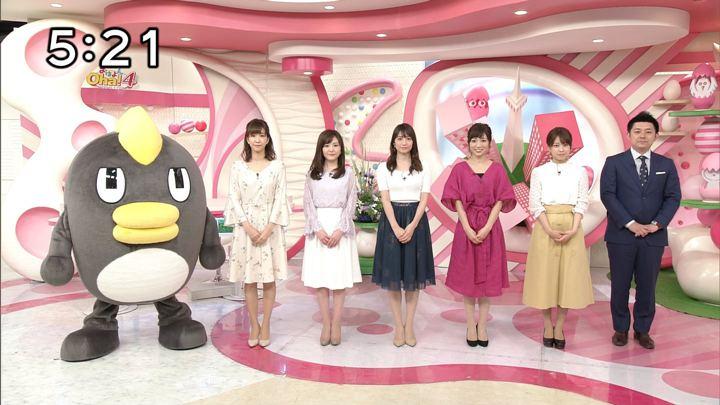 2018年05月24日笹崎里菜の画像30枚目