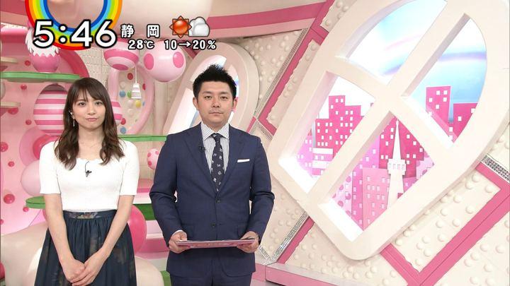 2018年05月24日笹崎里菜の画像34枚目