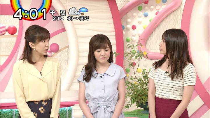 2018年05月30日笹崎里菜の画像02枚目
