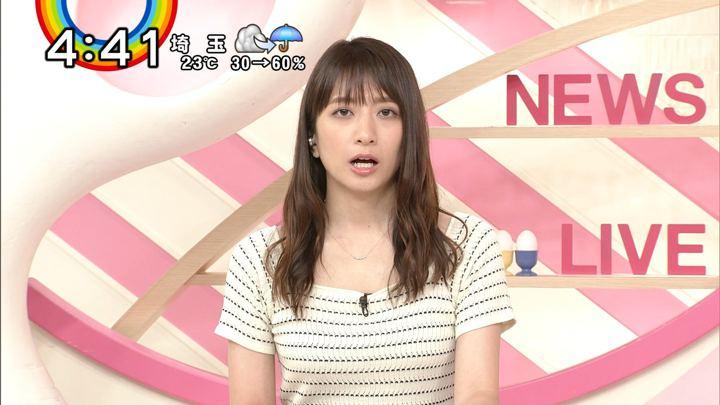 2018年05月30日笹崎里菜の画像15枚目