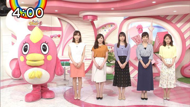 2018年05月31日笹崎里菜の画像01枚目