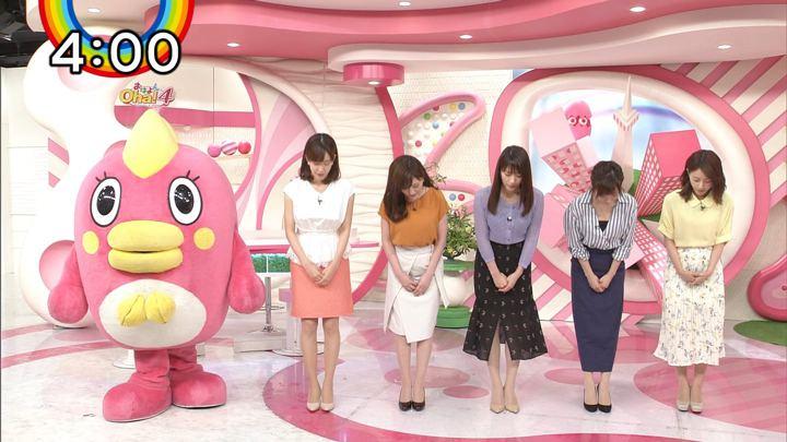 2018年05月31日笹崎里菜の画像02枚目