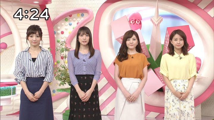 2018年05月31日笹崎里菜の画像05枚目