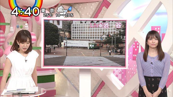 2018年05月31日笹崎里菜の画像16枚目