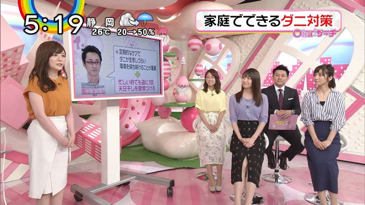 2018年05月31日笹崎里菜の画像22枚目