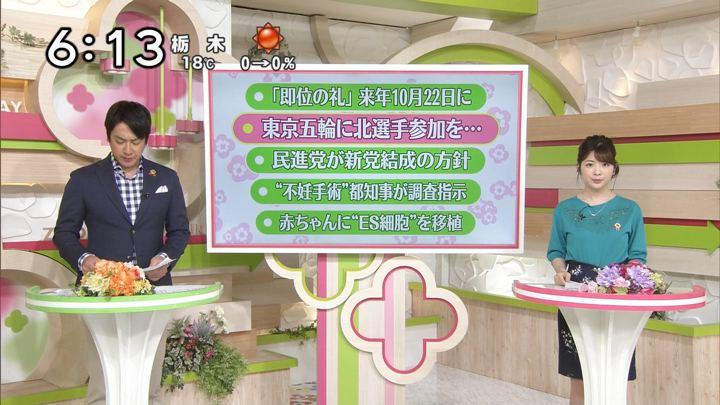 2018年03月31日佐藤真知子の画像04枚目