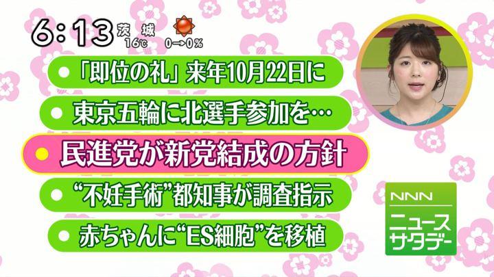 2018年03月31日佐藤真知子の画像05枚目