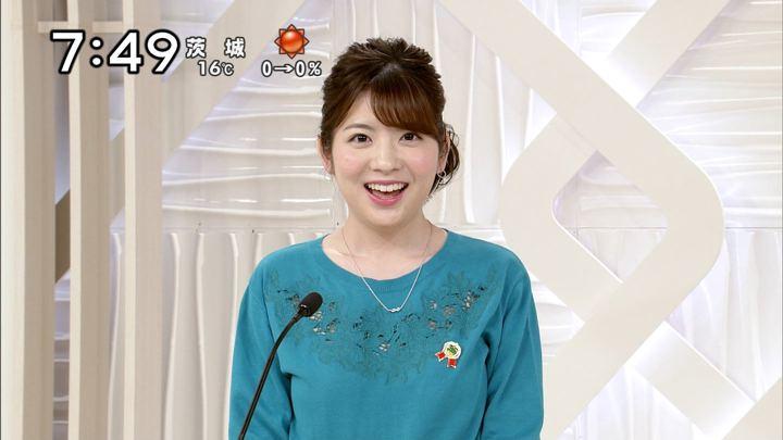 2018年03月31日佐藤真知子の画像06枚目