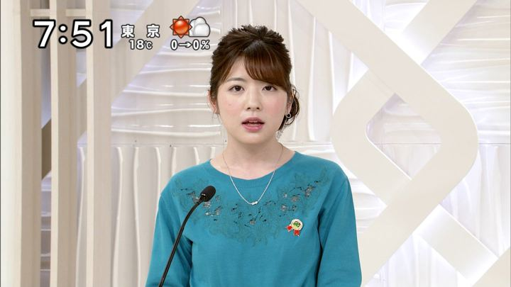 2018年03月31日佐藤真知子の画像11枚目