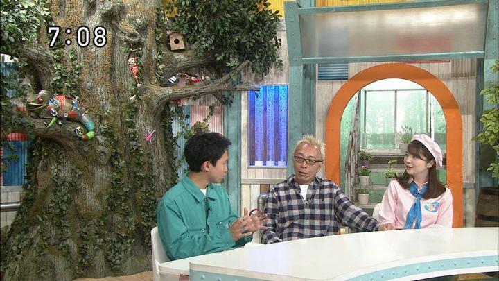 2018年04月15日佐藤真知子の画像11枚目