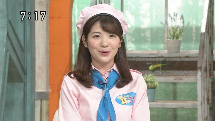 2018年04月15日佐藤真知子の画像13枚目