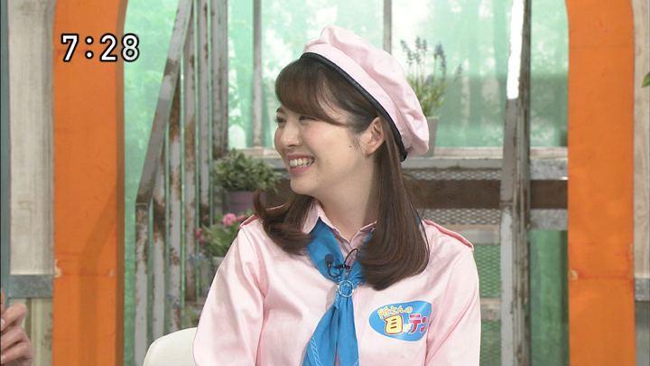 2018年04月15日佐藤真知子の画像15枚目