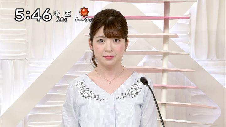 2018年04月21日佐藤真知子の画像02枚目