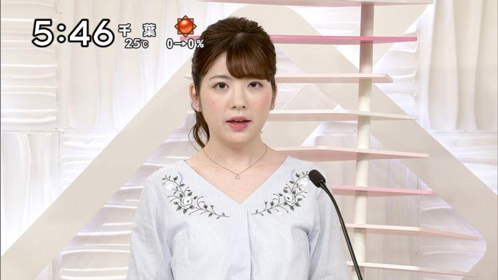2018年04月21日佐藤真知子の画像03枚目
