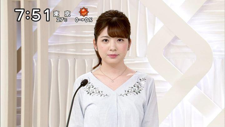 2018年04月21日佐藤真知子の画像26枚目