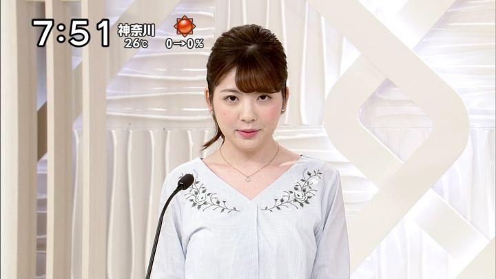 2018年04月21日佐藤真知子の画像27枚目
