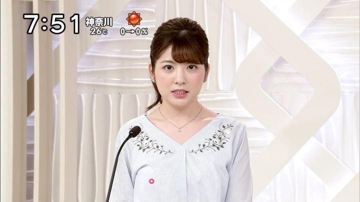 2018年04月21日佐藤真知子の画像28枚目