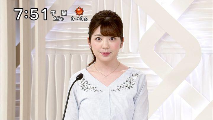 2018年04月21日佐藤真知子の画像29枚目