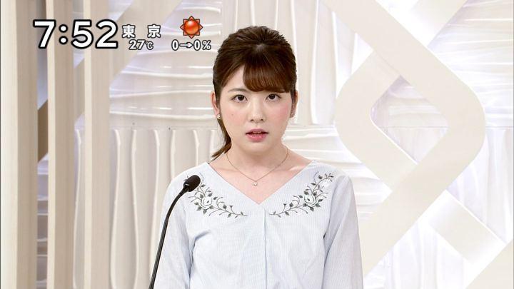 2018年04月21日佐藤真知子の画像30枚目