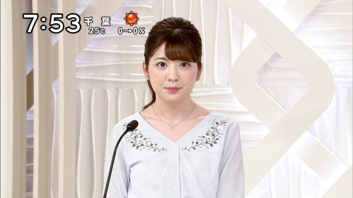 2018年04月21日佐藤真知子の画像31枚目