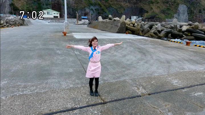 2018年04月22日佐藤真知子の画像04枚目