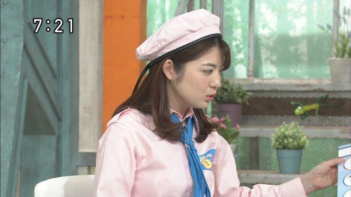 2018年04月22日佐藤真知子の画像10枚目