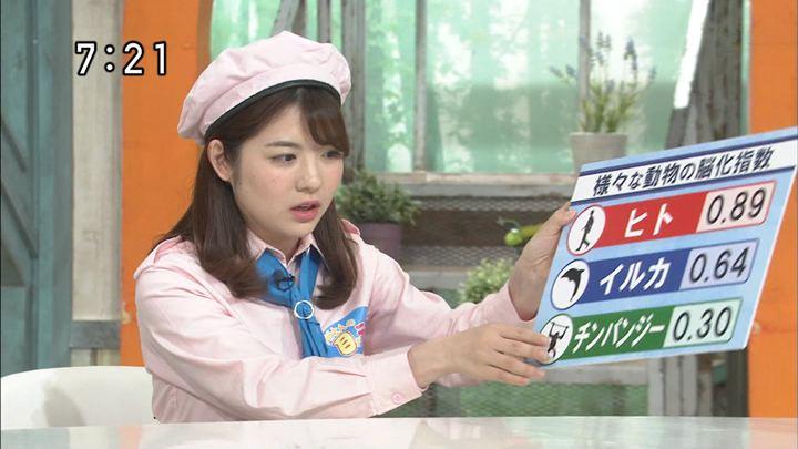 2018年04月22日佐藤真知子の画像11枚目