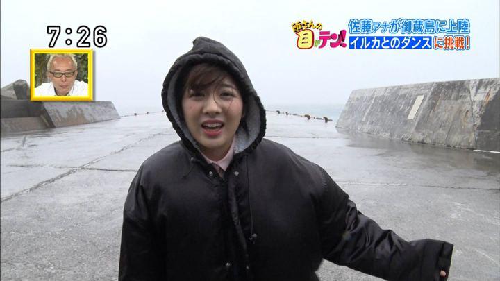 2018年04月22日佐藤真知子の画像24枚目