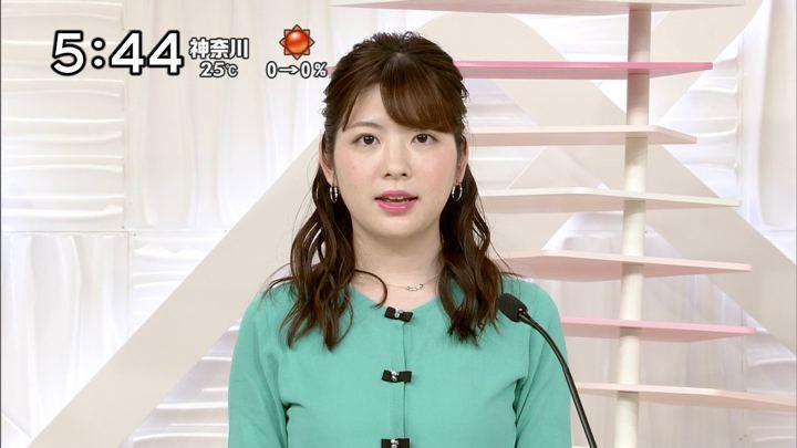 2018年04月28日佐藤真知子の画像02枚目