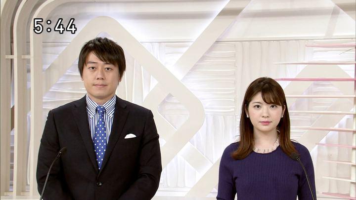2018年05月05日佐藤真知子の画像01枚目