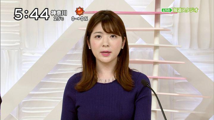 2018年05月05日佐藤真知子の画像02枚目