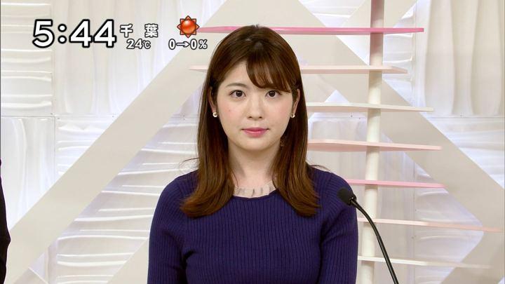 2018年05月05日佐藤真知子の画像03枚目