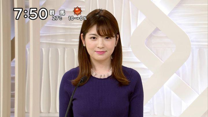 2018年05月05日佐藤真知子の画像06枚目