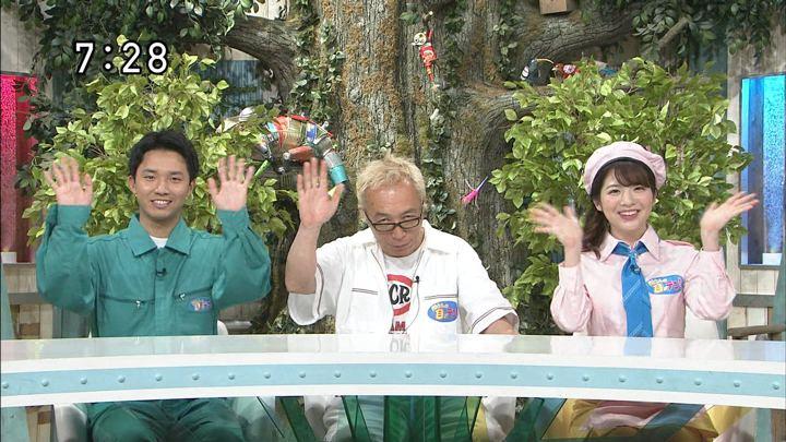 2018年05月06日佐藤真知子の画像08枚目