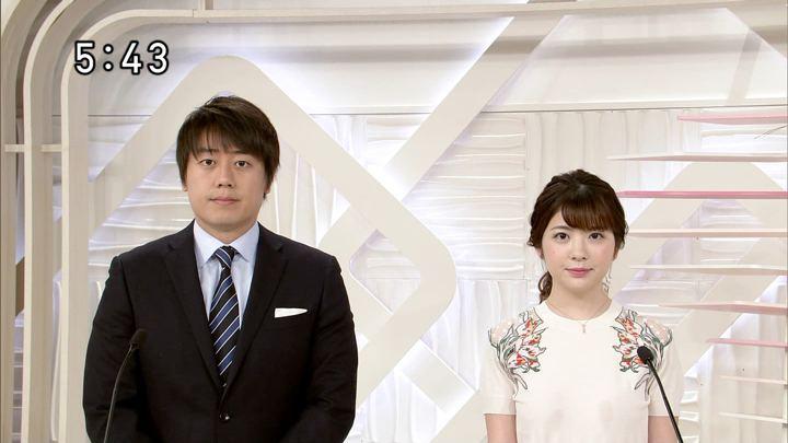 2018年05月12日佐藤真知子の画像01枚目