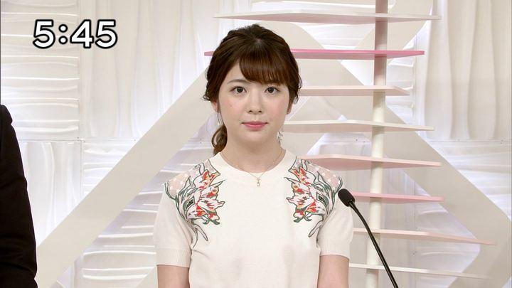 2018年05月12日佐藤真知子の画像04枚目