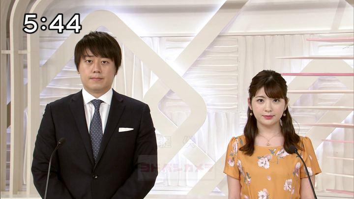 2018年05月19日佐藤真知子の画像01枚目