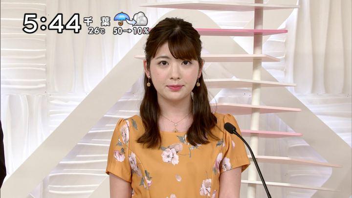 2018年05月19日佐藤真知子の画像04枚目
