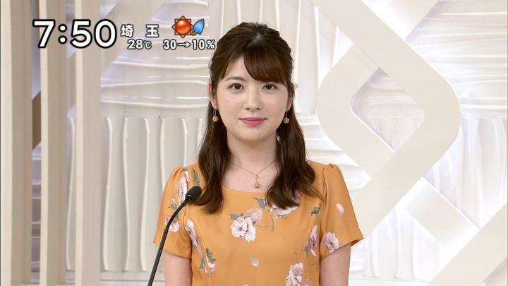 2018年05月19日佐藤真知子の画像07枚目