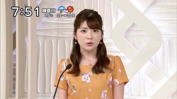 2018年05月19日佐藤真知子の画像10枚目