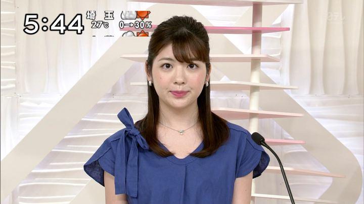 2018年05月26日佐藤真知子の画像02枚目