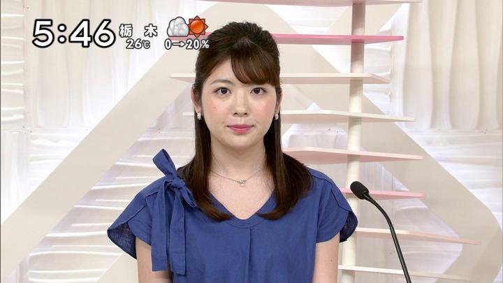 2018年05月26日佐藤真知子の画像04枚目