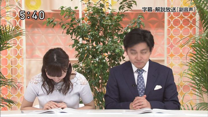 2018年05月20日佐藤梨那の画像02枚目