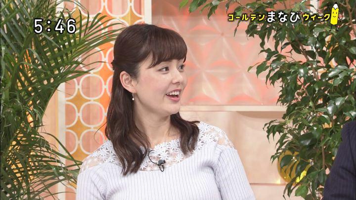 2018年05月20日佐藤梨那の画像03枚目