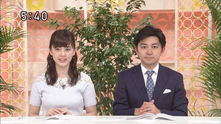 2018年05月27日佐藤梨那の画像01枚目