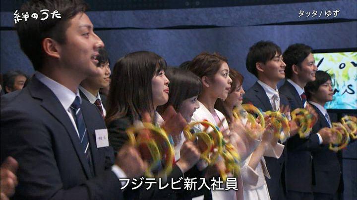 2018年04月06日杉原千尋の画像01枚目